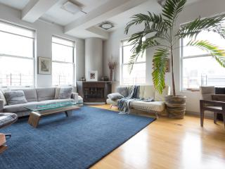 onefinestay - Laight Street apartment, Londres
