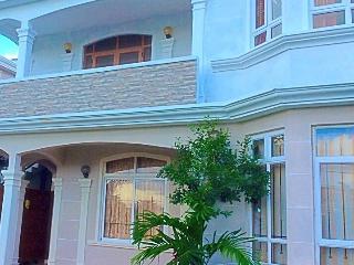 Garden appartment magnifique appartement 3chambres