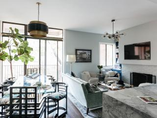 onefinestay - Merchant Place apartment, New York City
