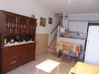 T-2017-03 Casa situada a 1 minuto de playa, Empuriabrava