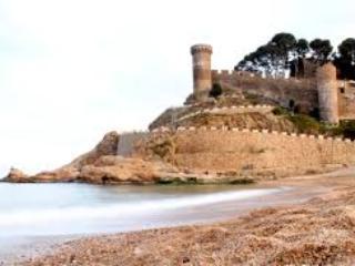 APARTAMENT MARINER TOSSA DE MAR, Tossa de Mar