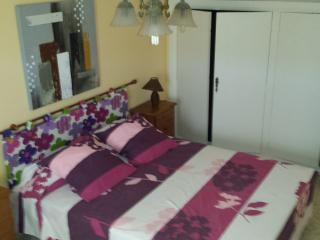 Apartamento a 5 minutos de las playas de Pontevedra. CA.