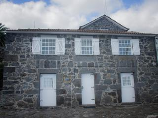 Casa dos Costa, Lajes do Pico