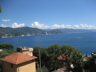 Case vacanza Santa Margherita Ligure