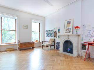 onefinestay - Prospect Place apartment, Brooklyn