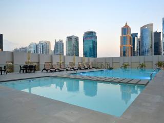 WEST AVENUE, 1 BR, DUBAI MARINA REF.# DD1B12, Dubái