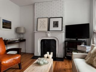 onefinestay - Sand Hill Road apartment, Nueva York