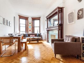 onefinestay - Shipley Place private home, Nueva York