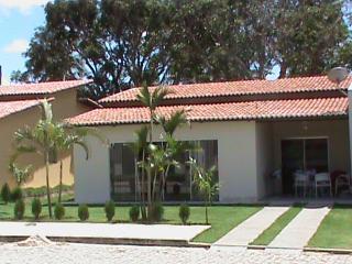 casa en cotovelo-pium natal residencial cerrado, Natal