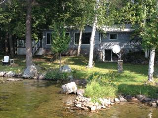 Lake Rosseau, Gorgeous Family Cottage