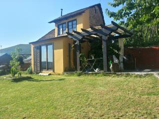 Casa Rural Moldes, Leon