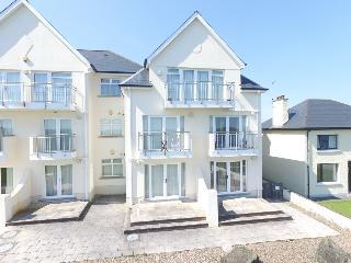 Causeway Coast Rentals - Ballintrae House