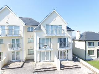 Ballintrae House