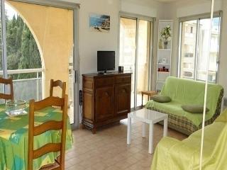 PASTEUR, Cavalaire-Sur-Mer
