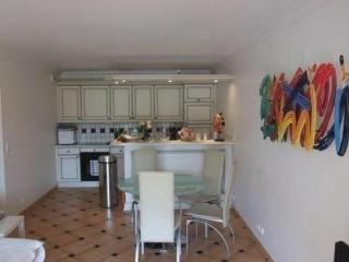 Les Lavandiers Grl24, Cavalaire-Sur-Mer