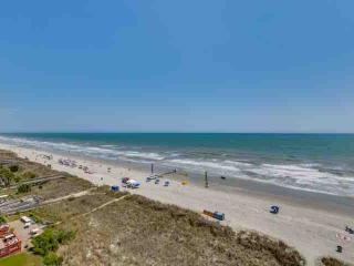 LAST MINUTE DISCOUNT!!Oceanfront UPDATED Sanabel 2BR 2BA UNIT 507 Sleeps 5