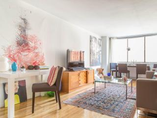 onefinestay - Waverly Place II apartment, Nueva York