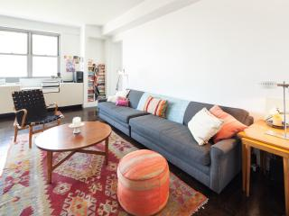onefinestay - West 13th Street II apartment, Nueva York