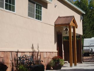 Moab Vacation Rental - Moab Best Condo Rental