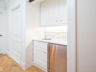 onefinestay - West 75th Street private home, Nueva York