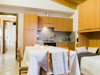 Oasi Milano Apartments - LARGE ONE BED-ROOM FLAT, Arese