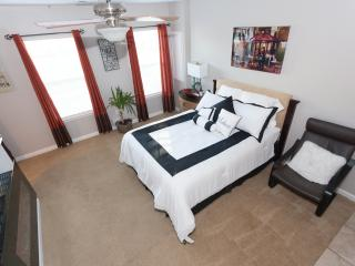 Large Furnished Studio In DC