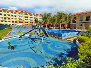 2 bedroom Condo Apartment near SM Seaside, Cebu City