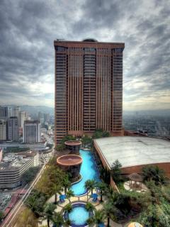Malaysia long term rentals in Kuala Lumpur, Kuala Lumpur