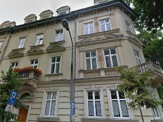 Apartment no.13  Centre de Cracovie, Krakow