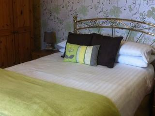 Stretton Guest House, Triple-Ensuite, Stratford-upon-Avon