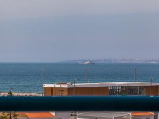 Casa Azul - Costa sul de Lisboa, Costa da Caparica