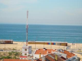 Casa Torre I - Costa sul de Lisboa, Costa da Caparica