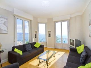 Beautiful 2 Bedroom Apartment Nice, French Riviera