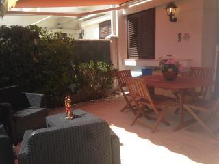 Casa Vacanze Consolato Veneziano, Marina Di Ostuni