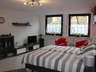 Ferienwohnung Karin Sunny Apartment,  Groundfloor