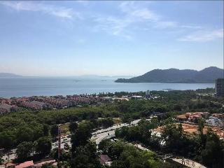 3B2R Sunny Ville,Batu Uban, Penang, Bayan Lepas