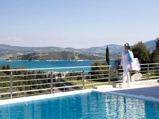 Special Offer -15% discount  - Traditional Stone Built Apartment - shared pool