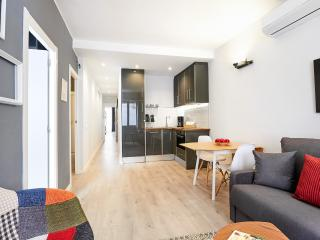 Urban District - MA31 Apartment with terrace (3BR) 2 - 15% LAUNCH & SUMMER PROMO, Sant Pol de Mar
