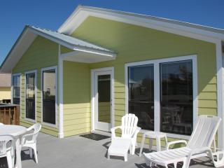 Harmony -Available Weeks of March 18, March 25, Santa Rosa Beach