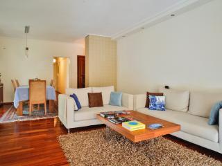 Confortable luminoso Apartamento, Norte de Atenas!, Vrilissia