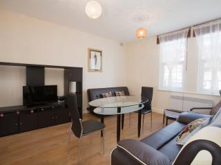 One bedroom flat in Harrow 42b