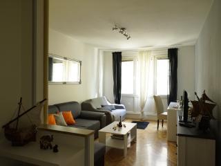 Nostro Posto Apartment Split Centre