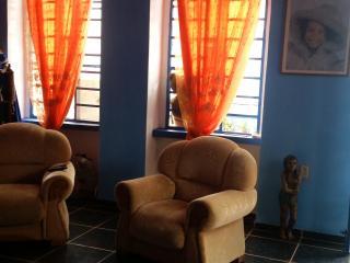 Hostal La GUANTANAMERA.Ciudad habana. Cuba