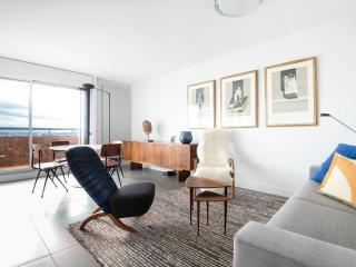 onefinestay - Quai de Jemmapes apartment, Paris