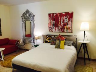 B&B artelago   (Suite con due camere matrimoniali)