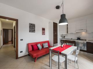 Residence Ortaglia-Apartment Tipo A3
