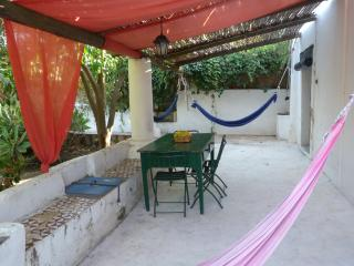 Casa Stromboli