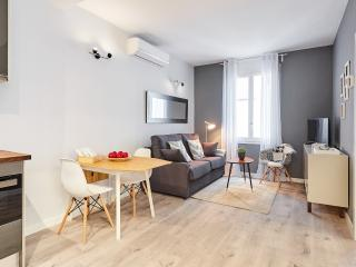Urban District - MA31 Apartment with terrace (3BR) 3 - 15% LAUNCH & SUMMER PROMO, Barcelona