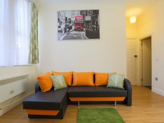 One bedroom flat in Harrow 50b