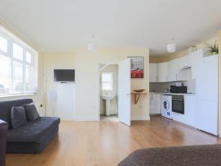 Beautiful studio flat in Harrow 42c, London
